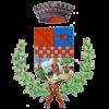 Comune di Sant'Olcese, Bianchetta Genovese, monografia per immagini, collana Parsley